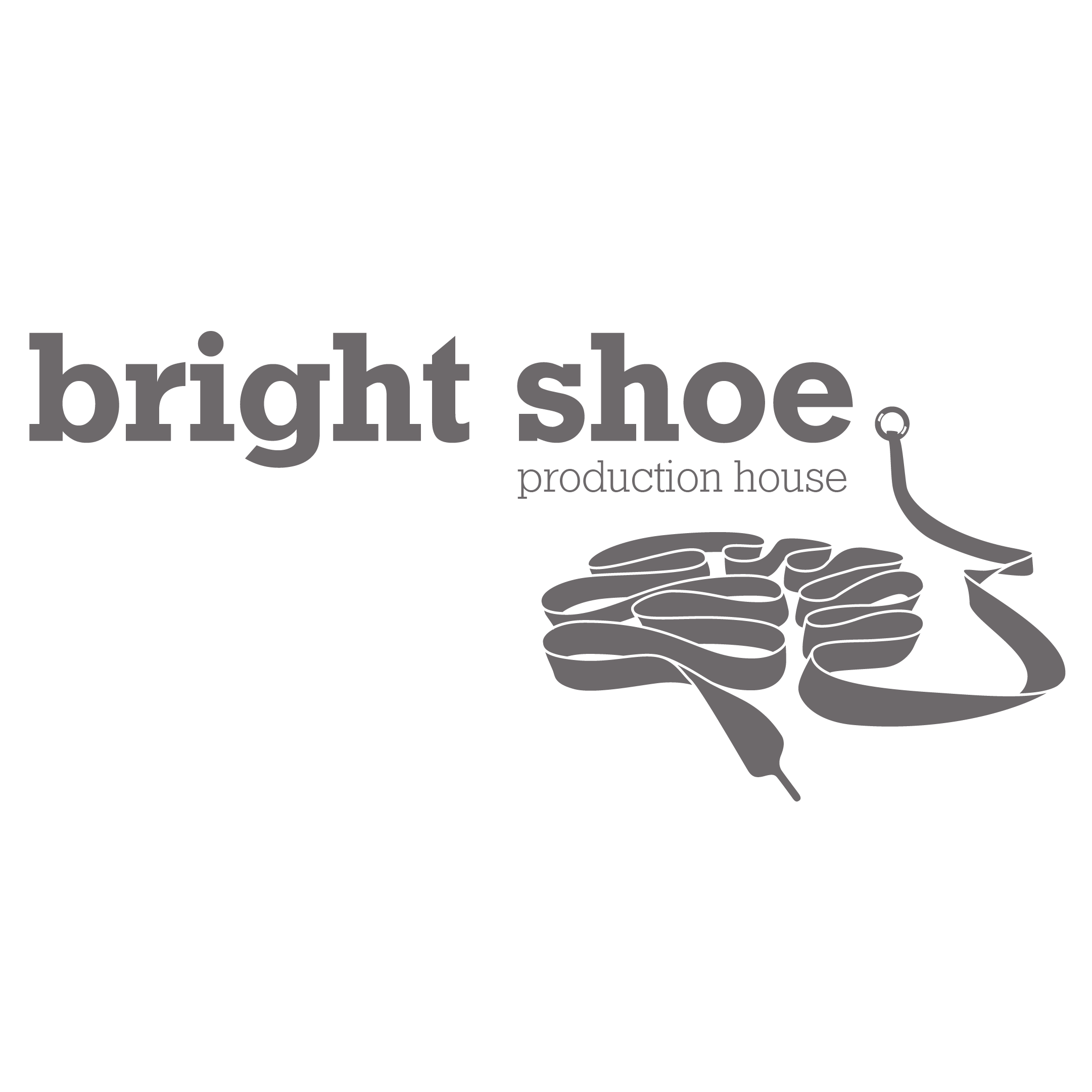 Bright Shoe - production house