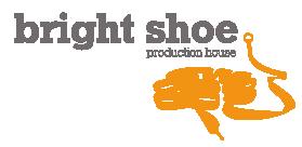 Bright Shoe - production house